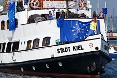 Europa-Tag