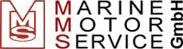 Marine Motor Service